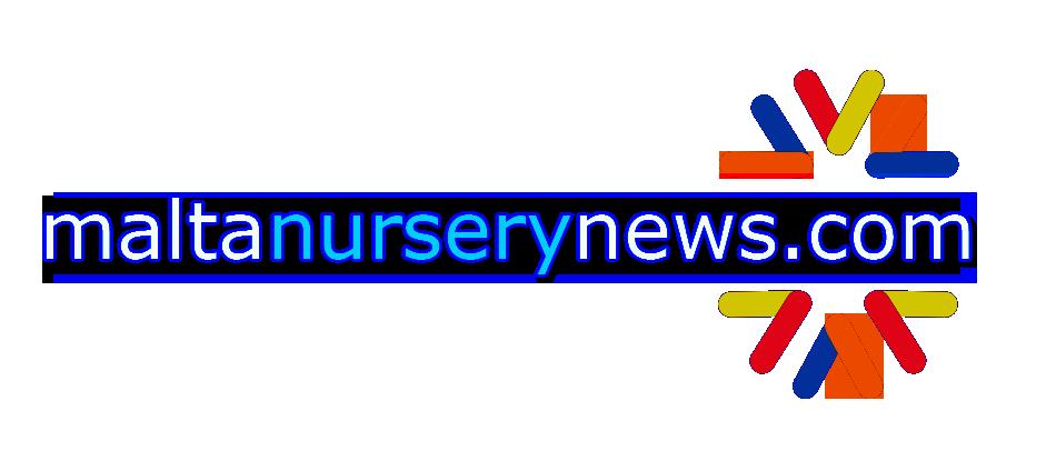 only official news by nursery accepted  info@maltanurserynews.com